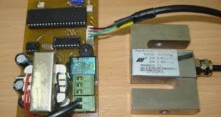 لودسل با CS1180