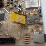 ماژول sim900