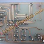 دماسنج بی سیم با کنترل و مانیتورینگ توسط کامپیوتر