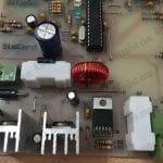 کنترل از راه دور صنعتی با پیامک